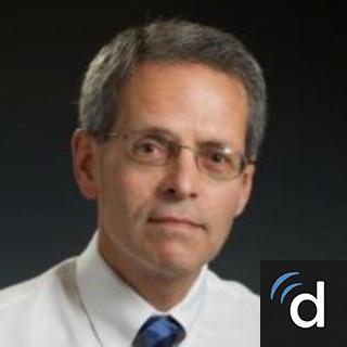 Patrick Riccardi, MD, Rheumatology, De Witt, NY, Crouse Health