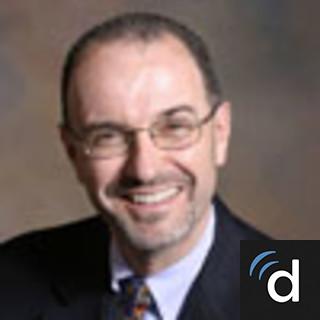 Emilio Melchionna, MD, Neurology, Springfield, MA, Baystate Medical Center