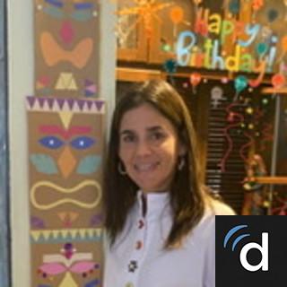 Sonia Figueroa, MD, Family Medicine, Ponce, PR