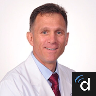 Damian Rispoli, MD, Orthopaedic Surgery, Weirton, WV, Weirton Medical Center