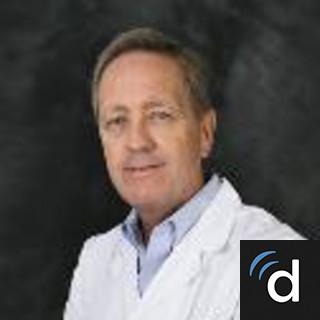 Martin Kanne, MD, Family Medicine, Kansas City, MO, North Kansas City Hospital