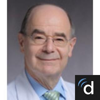 Edwin Weiss, MD, Cardiology, New York, NY, NYU Langone Hospitals