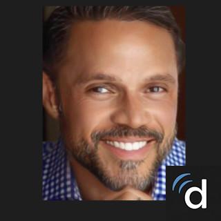 Adalberto Castellanos, MD, Gastroenterology, Lexington, KY, Baptist Health Lexington