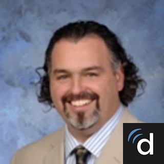Dennis Blackburn, DO, Orthopaedic Surgery, Orcutt, CA, Marian Regional Medical Center