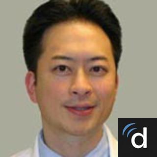 Jay Fong, MD, Pediatric Gastroenterology, Worcester, MA, UMass Memorial Medical Center