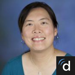 Jane Bang, MD, Family Medicine, Chicago, IL, Advocate Lutheran General Hospital