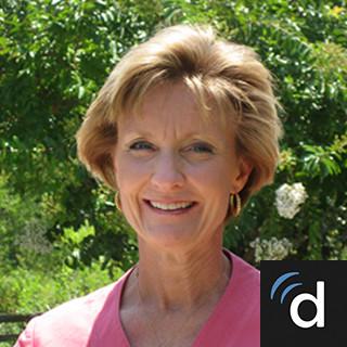 Kristen Moffitt, MD, Pediatrics, Burlington, NC, Alamance Regional Medical Center