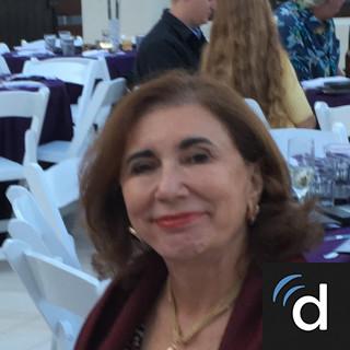 Dr Judith Zacher Md Palm Desert Ca Plastic Surgery