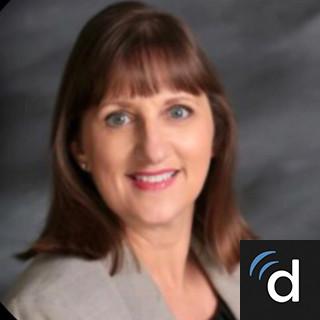Cynthia M. Bratcher, Family Nurse Practitioner, Bowling Green, KY, TriStar Greenview Regional Hospital