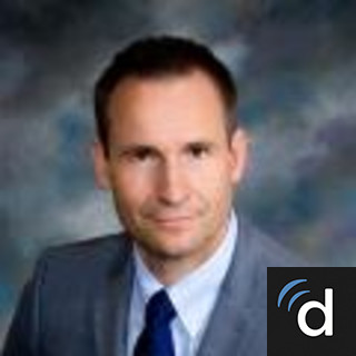 Martin Majer, MD, Oncology, Oroville, CA, Oroville Hospital