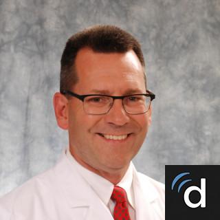 Dr Landwehr