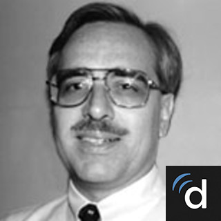 Peter Rappo, MD, Pediatrics, West Bridgewater, MA, South Shore Hospital