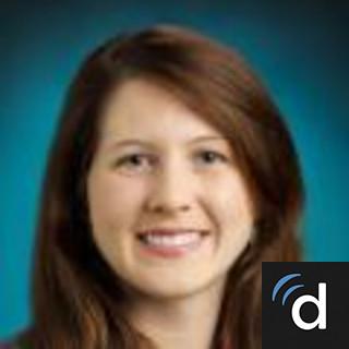 Holly (Eltrevoog) Brockman, MD, Orthopaedic Surgery, Ottawa, IL