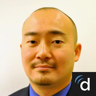 Jesse Chuang, MD, Nephrology, Fontana, CA, Kaiser Permanente Fontana Medical Center