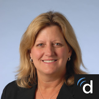 Sharon Moe, MD, Nephrology, Indianapolis, IN, Richard L. Roudebush Veterans Affairs Medical Center