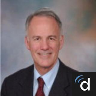 John Miles, MD, Endocrinology, Kansas City, KS, The University of Kansas Hospital