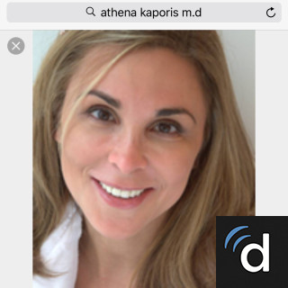 Dr  David Bank, Dermatologist in Mount Kisco, NY | US News