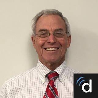 Ronald Kaufman, MD, Rheumatology, Irvine, CA