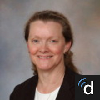 Paula D. M. Chantigian, MD, Obstetrics & Gynecology, Rochester, MN, Mayo Clinic Hospital - Rochester