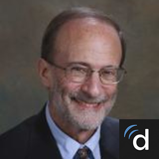 Stanley Gale, MD, Psychiatry, Providence, RI, Miriam Hospital