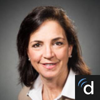 Catherine D'Agostino, MD, Radiology, Manhasset, NY, Huntington Hospital