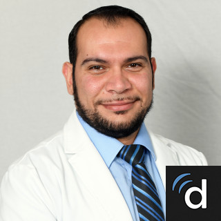 Andrew Habib, MD, Family Medicine, East Brunswick, NJ, Hackensack Meridian Health Jersey Shore University Medical Center