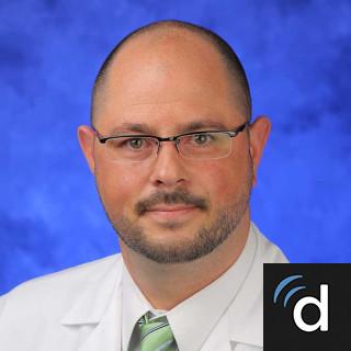 Timothy Deimling, MD, Obstetrics & Gynecology, Hershey, PA, Penn State Milton S. Hershey Medical Center