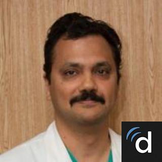 Venkatarao Isola, MD, Pediatrics, Fortuna, CA, Capital Health Regional Medical Center