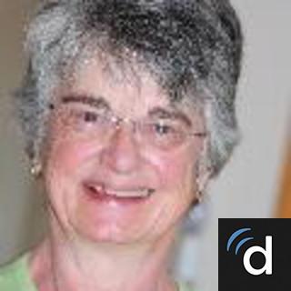 Helen Story, MD, Family Medicine, Littleton, CO