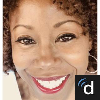 Trina Wiggins, MD, Pediatrics, Las Vegas, NV