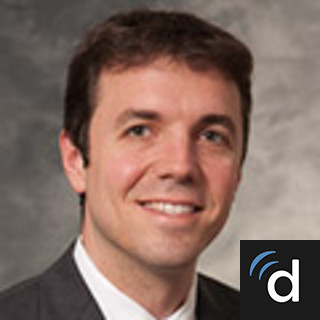 Justin Blasberg, MD, Thoracic Surgery, New Haven, CT, Yale-New Haven Hospital