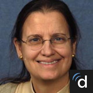 Angela Romano-Adesman, MD, Pediatric Cardiology, Lake Success, NY, Glen Cove Hospital