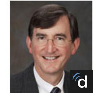 James Brink, MD, Radiology, Boston, MA, Massachusetts General Hospital