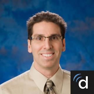 Lorin Kreitzer, DO, Internal Medicine, Redwood City, CA, Kaiser Permanente Redwood City Medical Center