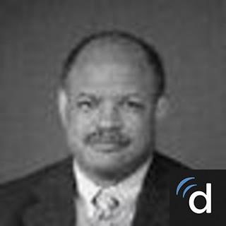 Michael Watkins, MD, Vascular Surgery, Boston, MA, Massachusetts General Hospital