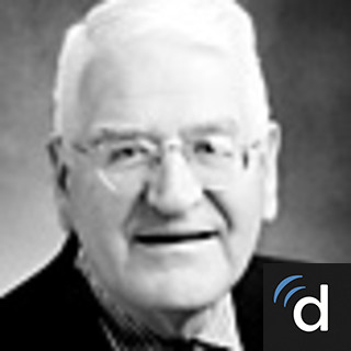 Howard Snyder, MD, Urology, Philadelphia, PA