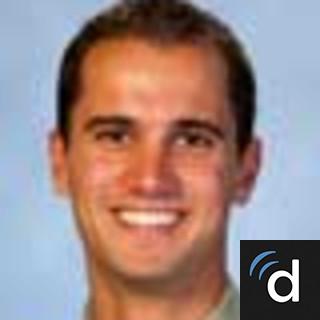 Garren DeCaro, MD, Internal Medicine, Amherst, OH
