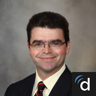 Nathan Cummins, MD, Infectious Disease, Rochester, MN, Mayo Clinic Hospital - Rochester