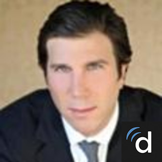 Aaron Rollins, MD, General Surgery, Beverly Hills, CA
