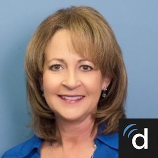 Allison Scott, Nurse Practitioner, Fayetteville, AR