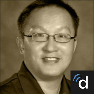 John Go, MD, Radiology, Los Angeles, CA, Keck Hospital of USC