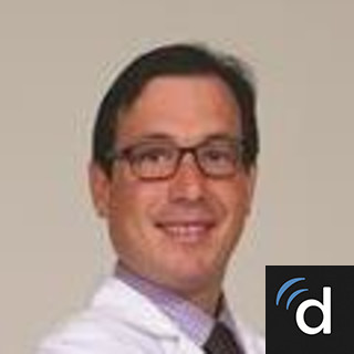 Andrew Granas, MD, Family Medicine, Union City, NJ, Valley Hospital