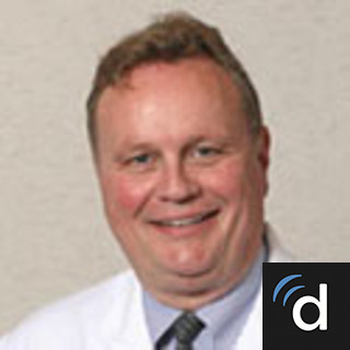 David Lindsey, MD, General Surgery, Columbus, OH, Ohio State University Wexner Medical Center