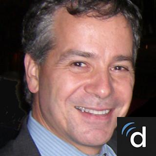 Douglas Losordo, MD, Cardiology, New York, NY