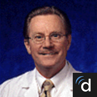 Dr  Christopher Huerter, Dermatologist in Omaha, NE | US News Doctors