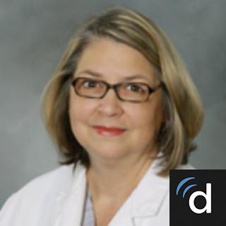 Doreen Norberg, Acute Care Nurse Practitioner, Southbridge, MA, Harrington Hospital