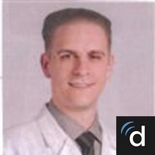 Daniel Brunengraber, MD, Radiology, Northridge, CA, Providence Saint Joseph Medical Center