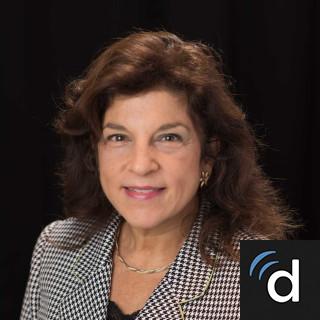 Cathy Lipton, MD, Geriatrics, Norcross, GA