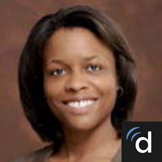 Latania Logan, MD, Pediatric Infectious Disease, Chicago, IL, Rush University Medical Center