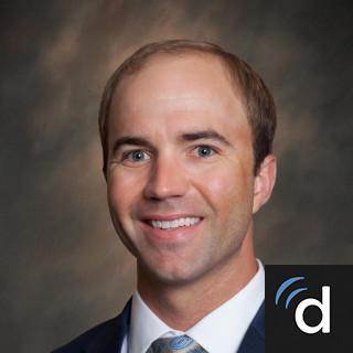 Allen Borne, MD, Orthopaedic Surgery, Houma, LA